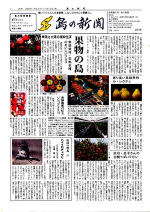 島の新聞029001