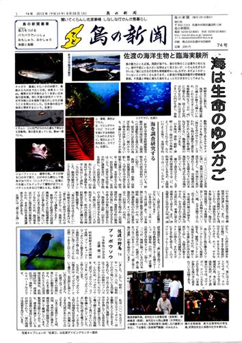 島の新聞074001